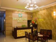 Thanh Long Dalat Hotel   Vietnam Budget Hotels