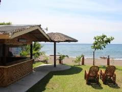 Marianita's Cottages | Philippines Budget Hotels