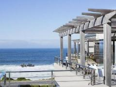 Le Paradis Penthouse | Cheap Hotels in Hermanus South Africa