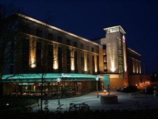 Future Inn Plymouth Hotel