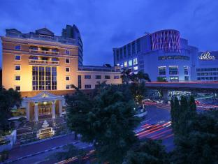 /hu-hu/ambhara-hotel/hotel/jakarta-id.html?asq=vrkGgIUsL%2bbahMd1T3QaFc8vtOD6pz9C2Mlrix6aGww%3d