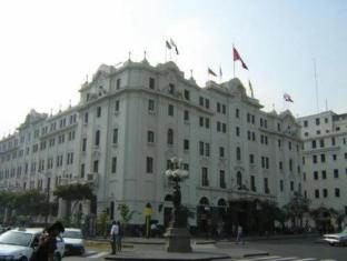 /ar-ae/gran-hotel-bolivar-lima/hotel/lima-pe.html?asq=jGXBHFvRg5Z51Emf%2fbXG4w%3d%3d