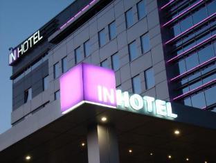 /in-hotel-beograd/hotel/belgrade-rs.html?asq=GzqUV4wLlkPaKVYTY1gfioBsBV8HF1ua40ZAYPUqHSahVDg1xN4Pdq5am4v%2fkwxg