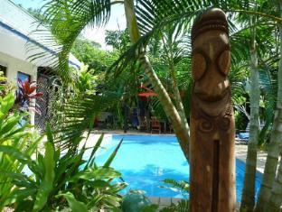 /travellers-budget-motel/hotel/port-vila-vu.html?asq=jGXBHFvRg5Z51Emf%2fbXG4w%3d%3d