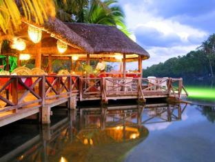 /vila-chaumieres-resort/hotel/port-vila-vu.html?asq=jGXBHFvRg5Z51Emf%2fbXG4w%3d%3d