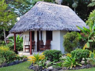/white-grass-ocean-resort/hotel/tanna-island-vu.html?asq=jGXBHFvRg5Z51Emf%2fbXG4w%3d%3d