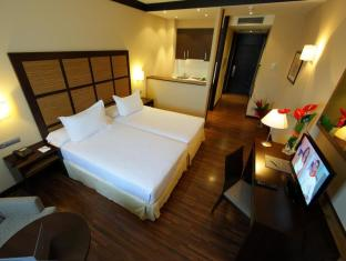 /aparthotel-valles/hotel/sabadell-es.html?asq=jGXBHFvRg5Z51Emf%2fbXG4w%3d%3d