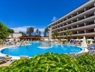 /hotel-fanabe-costa-sur/hotel/tenerife-es.html?asq=jGXBHFvRg5Z51Emf%2fbXG4w%3d%3d