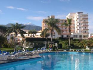 /hotel-elegance-miramar/hotel/tenerife-es.html?asq=jGXBHFvRg5Z51Emf%2fbXG4w%3d%3d
