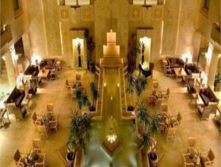 Zorlu Grand Hotel Trabzon - Interior