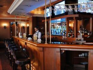 Zorlu Grand Hotel Trabzon - Pub/Lounge