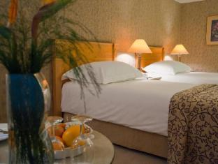 Zorlu Grand Hotel Trabzon - Guest Room