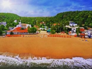 /de-de/calamander-unawatuna-beach/hotel/unawatuna-lk.html?asq=vrkGgIUsL%2bbahMd1T3QaFc8vtOD6pz9C2Mlrix6aGww%3d