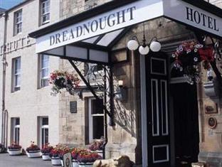 /the-dreadnought-hotel/hotel/callander-gb.html?asq=jGXBHFvRg5Z51Emf%2fbXG4w%3d%3d