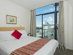 Quest on Nelson Serviced Apartments New Zealand