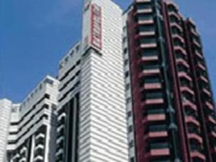 /metropolitan-hotel-brasilia/hotel/brasilia-br.html?asq=jGXBHFvRg5Z51Emf%2fbXG4w%3d%3d