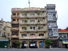 Thanh Hue Hotel | Cheap Hotels in Vietnam