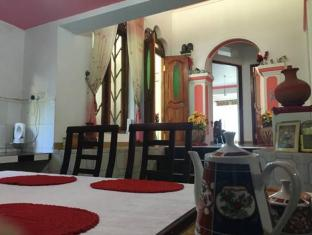 Roshan Guest House