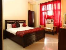 OYO Rooms - Noida City Centre Hotel:
