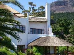 Cheap Hotels in Cape Town South Africa | De Molen Guest House