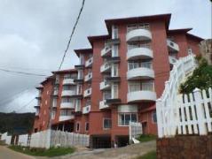 Nikola Hills - Seagull Complex Nuwara Eliya Apartments | Sri Lanka Budget Hotels