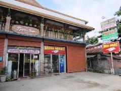 Flory's Inn Philippines