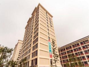 /jinjiang-inn-suzhou-dushu-lake-gaojiaoqu/hotel/suzhou-cn.html?asq=jGXBHFvRg5Z51Emf%2fbXG4w%3d%3d