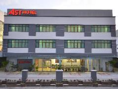 AST Hotel | Malaysia Hotel Discount Rates