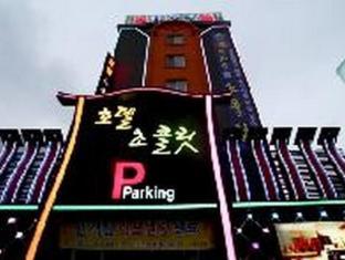 /pl-pl/chocolate-hotel/hotel/gwangju-metropolitan-city-kr.html?asq=0qzimMJ43%2bYQxiQUA5otjE2YpgdVbj13uR%2bM%2fCEJqbKUOgqi5CLgTXjlY%2fnqVd14cbDSVsDp2hRzipkMdu8tw9jrQxG1D5Dc%2fl6RvZ9qMms%3d