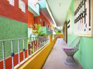 /hu-hu/koox-playa-hotel/hotel/playa-del-carmen-mx.html?asq=vrkGgIUsL%2bbahMd1T3QaFc8vtOD6pz9C2Mlrix6aGww%3d