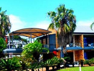 /bribie-island-waterways-motel-bribie-island/hotel/bribie-island-au.html?asq=jGXBHFvRg5Z51Emf%2fbXG4w%3d%3d