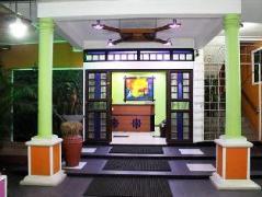 Hotel Terrel - Ampara | Sri Lanka Budget Hotels