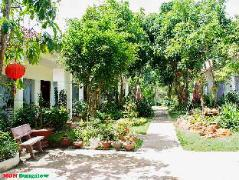 Mon Bungalow | Phu Quoc Island Budget Hotels