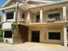 Sereymathya Guesthouse Cambodia