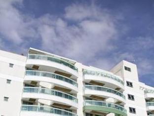 /tr-tr/promenade-paradiso-all-suites/hotel/rio-de-janeiro-br.html?asq=0qzimMJ43%2bYQxiQUA5otjE2YpgdVbj13uR%2bM%2fCEJqbIhsvk93%2ba7wrV97sQ%2fCmLEPJxIOhdGT1KLwp5gFP7gYdjrQxG1D5Dc%2fl6RvZ9qMms%3d