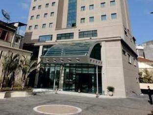 /luz-plaza-sao-paulo/hotel/sao-paulo-br.html?asq=jGXBHFvRg5Z51Emf%2fbXG4w%3d%3d