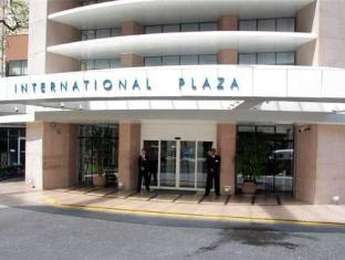 /fr-fr/transamerica-prime-international-plaza/hotel/sao-paulo-br.html?asq=vrkGgIUsL%2bbahMd1T3QaFc8vtOD6pz9C2Mlrix6aGww%3d