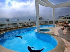Asia Paradise Hotel Nha Trang   Nha Trang Budget Hotels