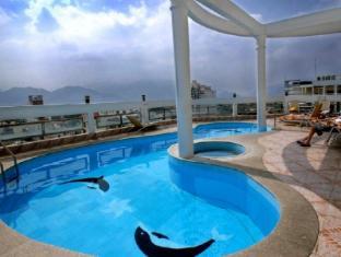 /sv-se/asia-paradise-hotel-nha-trang/hotel/nha-trang-vn.html?asq=vrkGgIUsL%2bbahMd1T3QaFc8vtOD6pz9C2Mlrix6aGww%3d