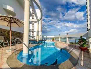 /asia-paradise-hotel-nha-trang/hotel/nha-trang-vn.html?asq=jGXBHFvRg5Z51Emf%2fbXG4w%3d%3d