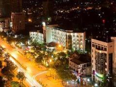 Saigon Kim Lien Hotel - Vinh City | Vinh Budget Hotels