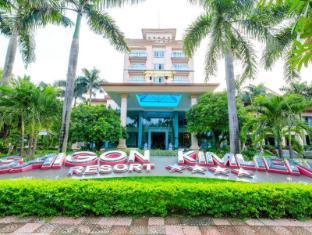 /saigon-kim-lien-resort-cua-lo-beach/hotel/cua-lo-beach-vn.html?asq=jGXBHFvRg5Z51Emf%2fbXG4w%3d%3d
