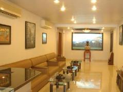 Bac Do Hotel | Cheap Hotels in Vietnam