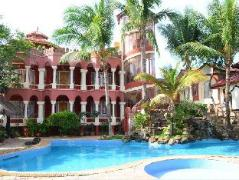 Kaday Aung Hotel | Cheap Hotels in Bagan Myanmar