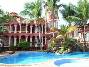 /ko-kr/kaday-aung-hotel/hotel/bagan-mm.html?asq=5VS4rPxIcpCoBEKGzfKvtE3U12NCtIguGg1udxEzJ7ngyADGXTGWPy1YuFom9YcJuF5cDhAsNEyrQ7kk8M41IJwRwxc6mmrXcYNM8lsQlbU%3d