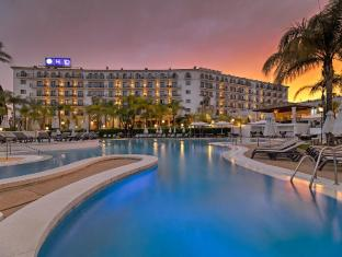 H10 Andalucia Plaza Hotel