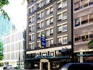 /et-ee/days-inn-vancouver-downtown/hotel/vancouver-bc-ca.html?asq=jGXBHFvRg5Z51Emf%2fbXG4w%3d%3d