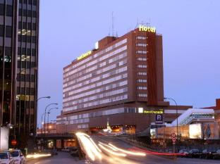/hotel-weare-chamartin/hotel/madrid-es.html?asq=jGXBHFvRg5Z51Emf%2fbXG4w%3d%3d
