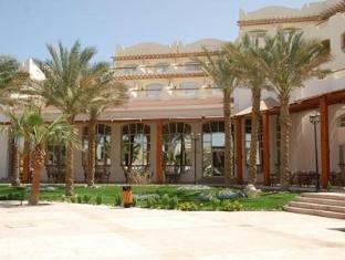 Premium Blue Lagoon Resort Hurghada - Exterior