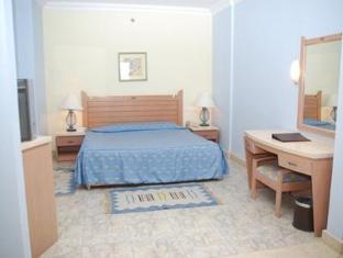 Premium Blue Lagoon Resort Hurghada - Guest Room